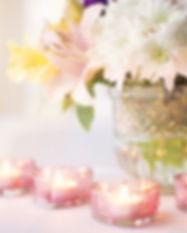 flowers-1951456_1920.jpg