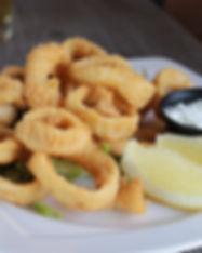 squid-3682283_1920.jpg