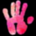handprint opposite.png