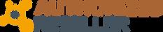 logo-authorized-cmyk-30mm.png