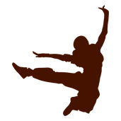 c49f651c723b5b60e3726aba80bd8597-dancer-