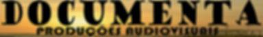 logo site 2.jpg