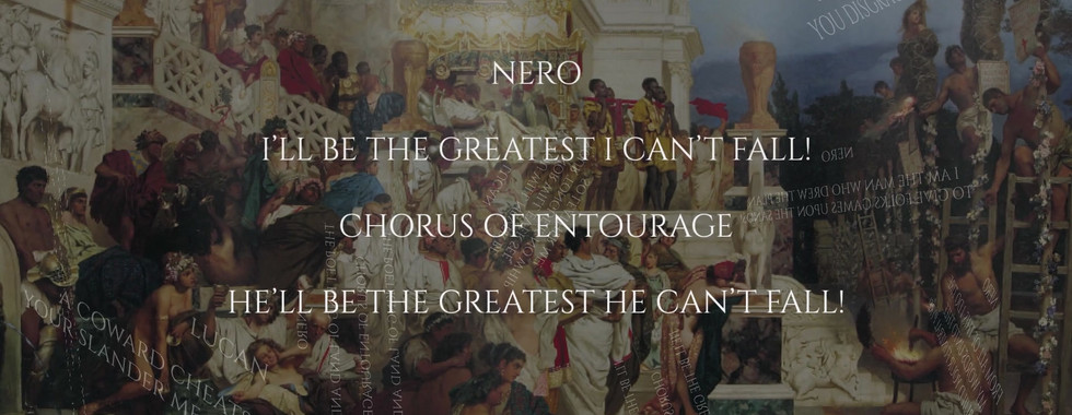 The Greatest Of Them All Excerpt.mp4