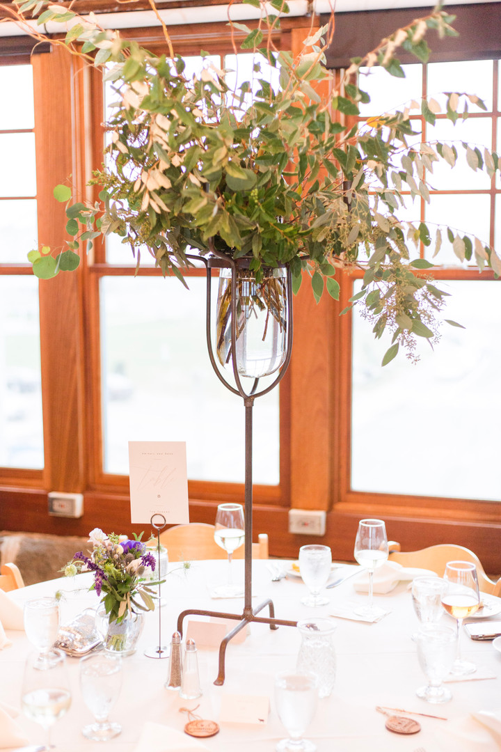 The Towers Narragansett wedding venue (4
