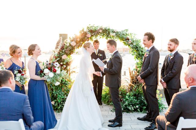 Bohlin Newport Fall Wedding (30).jpg