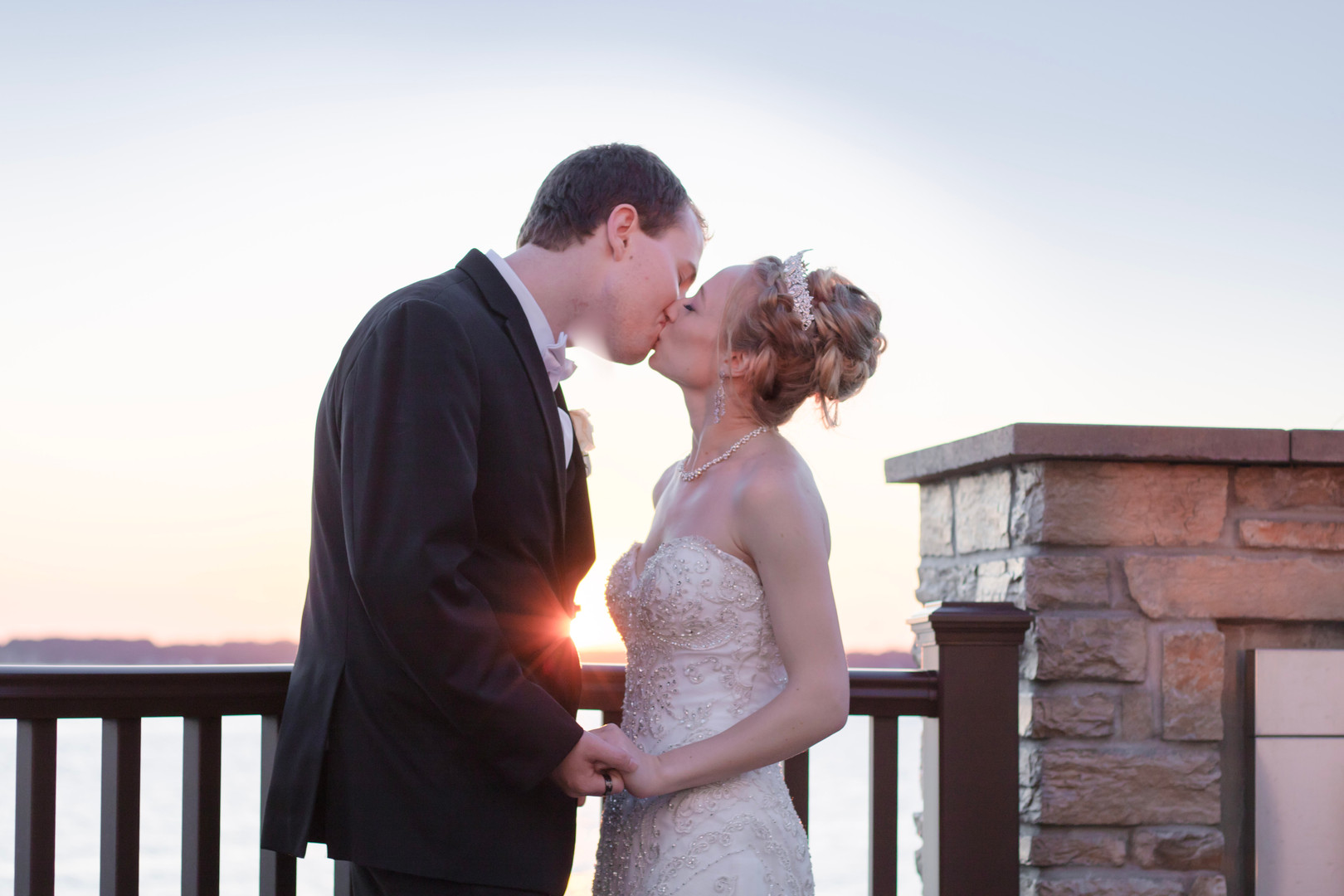 newport-sunset-kiss-wedding-venue.jpg