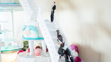 bridal party problems & how to handle them