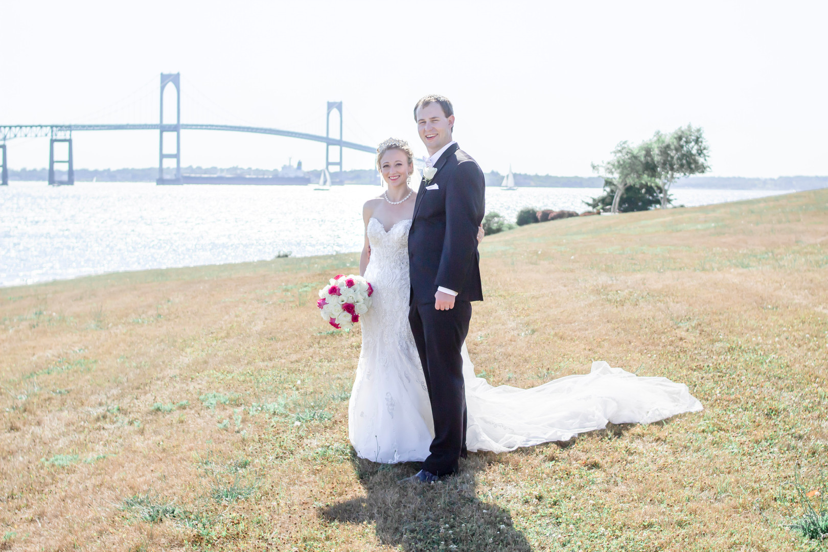 newport-officers-club-venue-bridge-weddi
