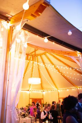 Bohlin Newport Fall Wedding Decor(6).jpg