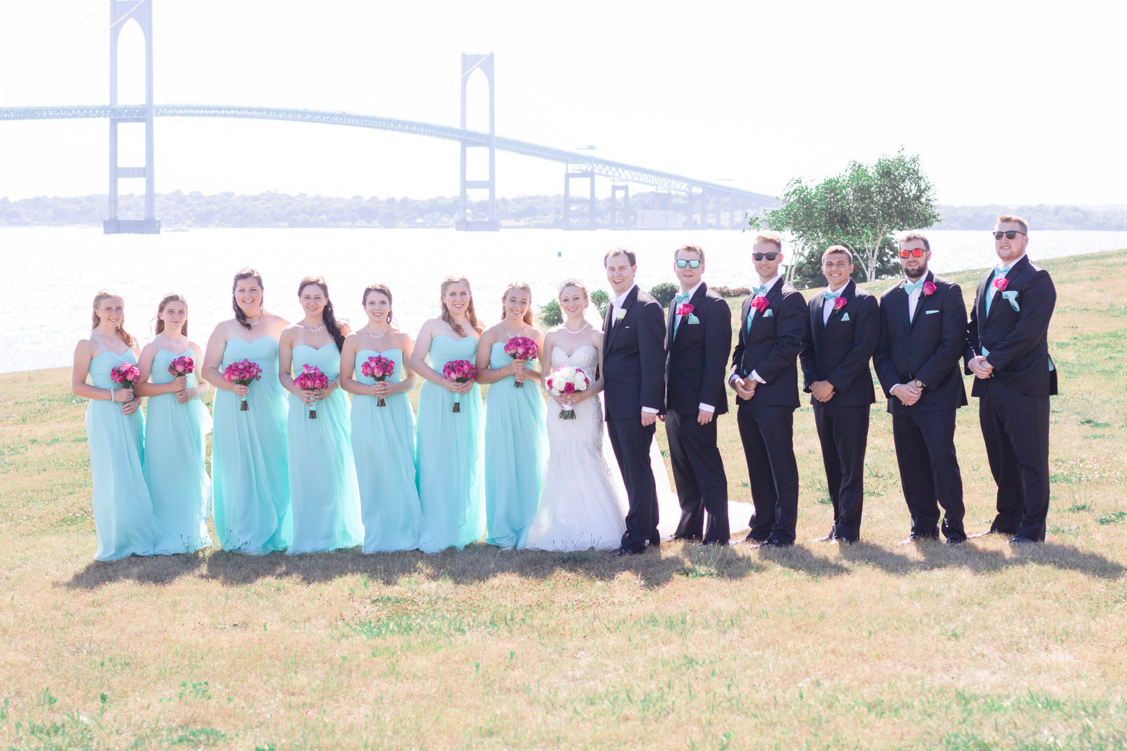 bridal-party-newport-bridge-wedding.jpg