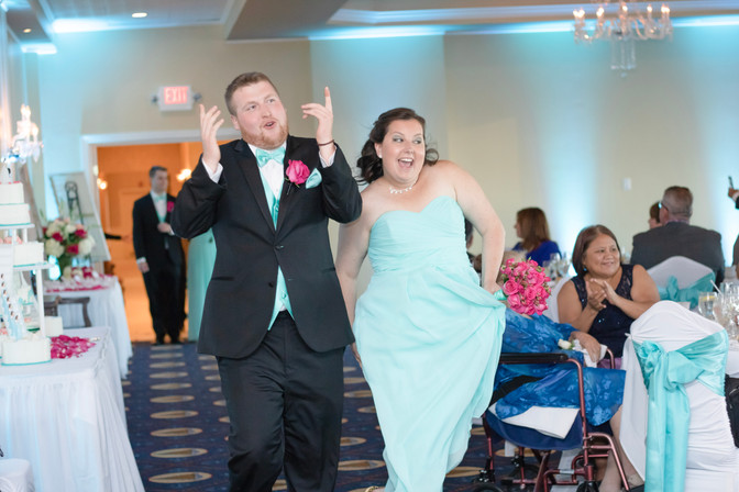 tired of wedding guest obligations? why you should stand your ground