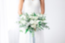 Newport-Weddings-Bride-getting-ready-lux