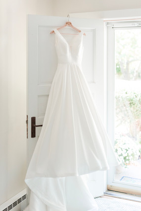 Bohlin Newport Fall Wedding (9).jpg