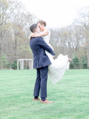 five-bridge-inn-wedding-venue-rehoboth (