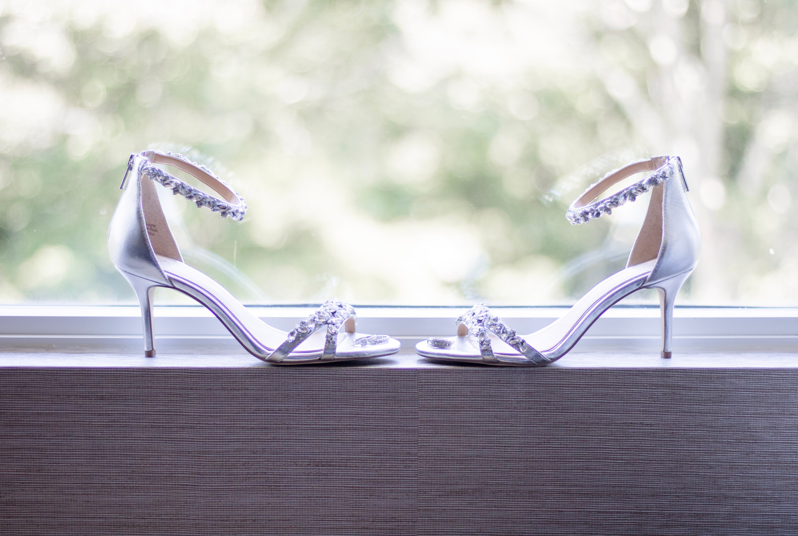badgley-mischka-wedding-shoes-newport (2