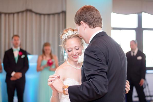 newport-officers-club-wedding.jpg