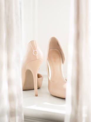 Ocean_Cliff_Venue_Newport_nude_heels.jpg