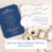 Foil_Cards_Partner_Jamal_Lashana_Photogr