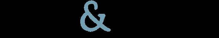 Jamal & Lashana Logo copy (1).png