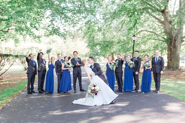 Bohlin Newport Fall Wedding (19).jpg