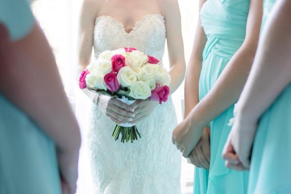 belle-mer-wedding-newport-bridesmaids.jp