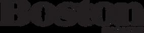 BostonMag_Logo.png