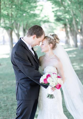 bride-groom-rk-bridal-nyc.jpg