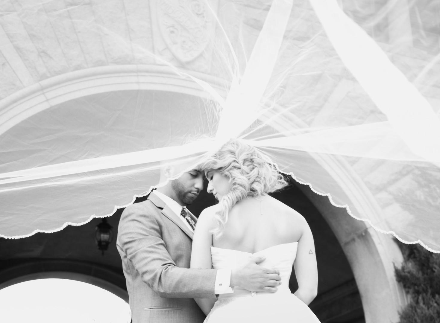 oceancliff-venue-newport-wedding-photos