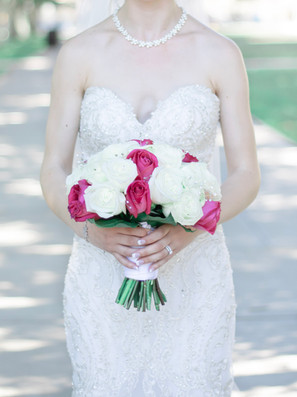 rk-bridal-dress-boquet-newport.jpg