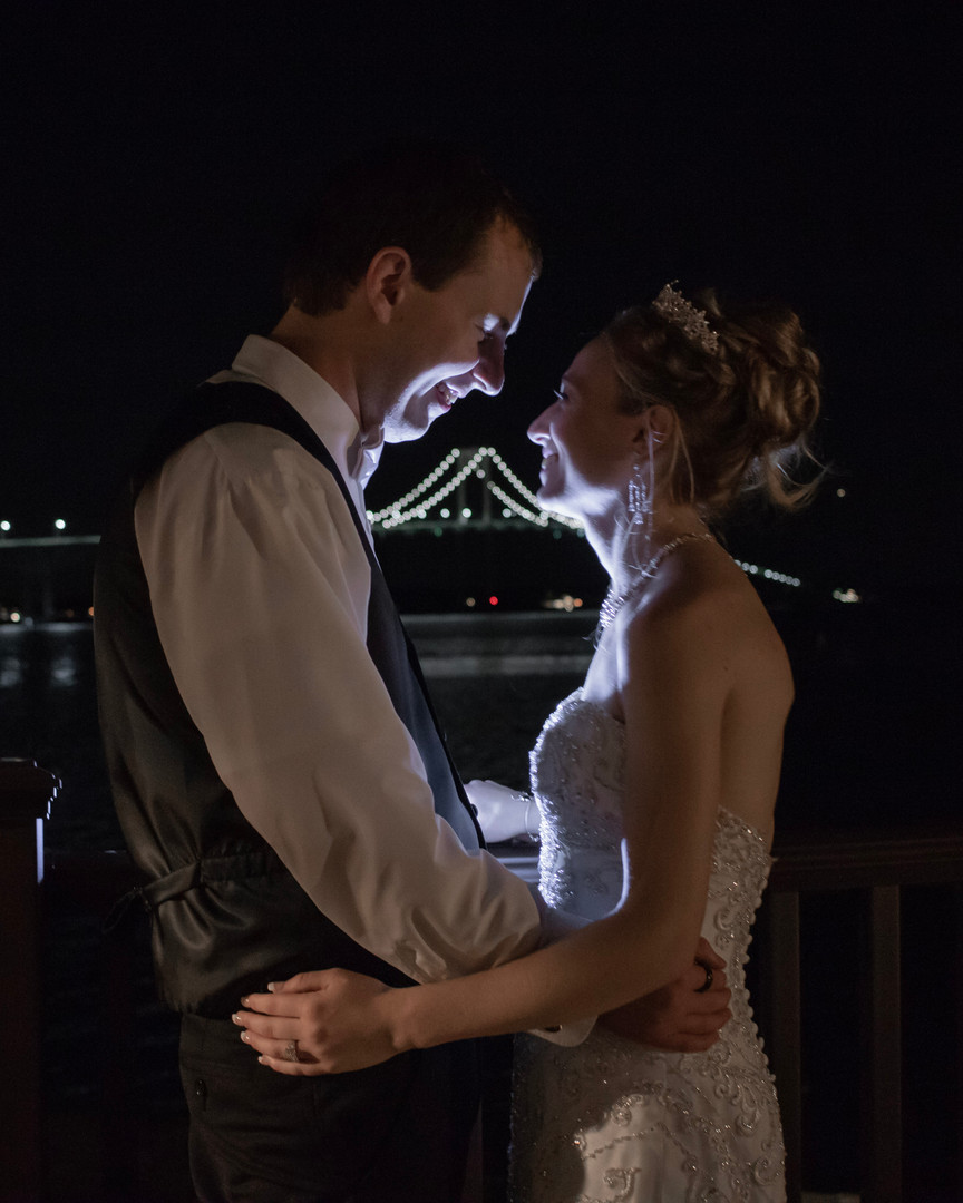 night-wedding-photo-newport-bridge.jpg