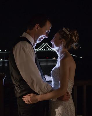 night-wedding-photo-newport-bridge.jpg