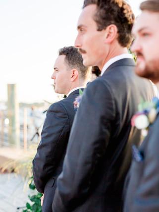 Bohlin Newport Fall Wedding (25).jpg