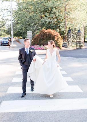 Bohlin Newport Fall Wedding (21).jpg