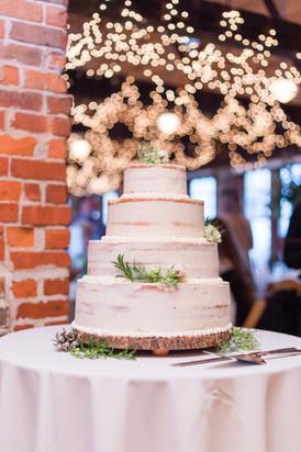 The Towers Narragansett wedding venue (3