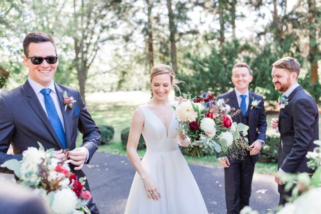 Bohlin Newport Fall Wedding (18).jpg