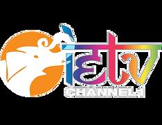 ietv-logo-422x3251.png