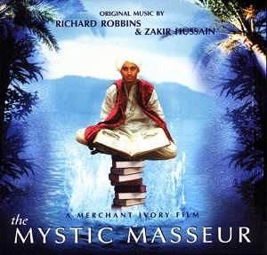 Mystic_Masseur
