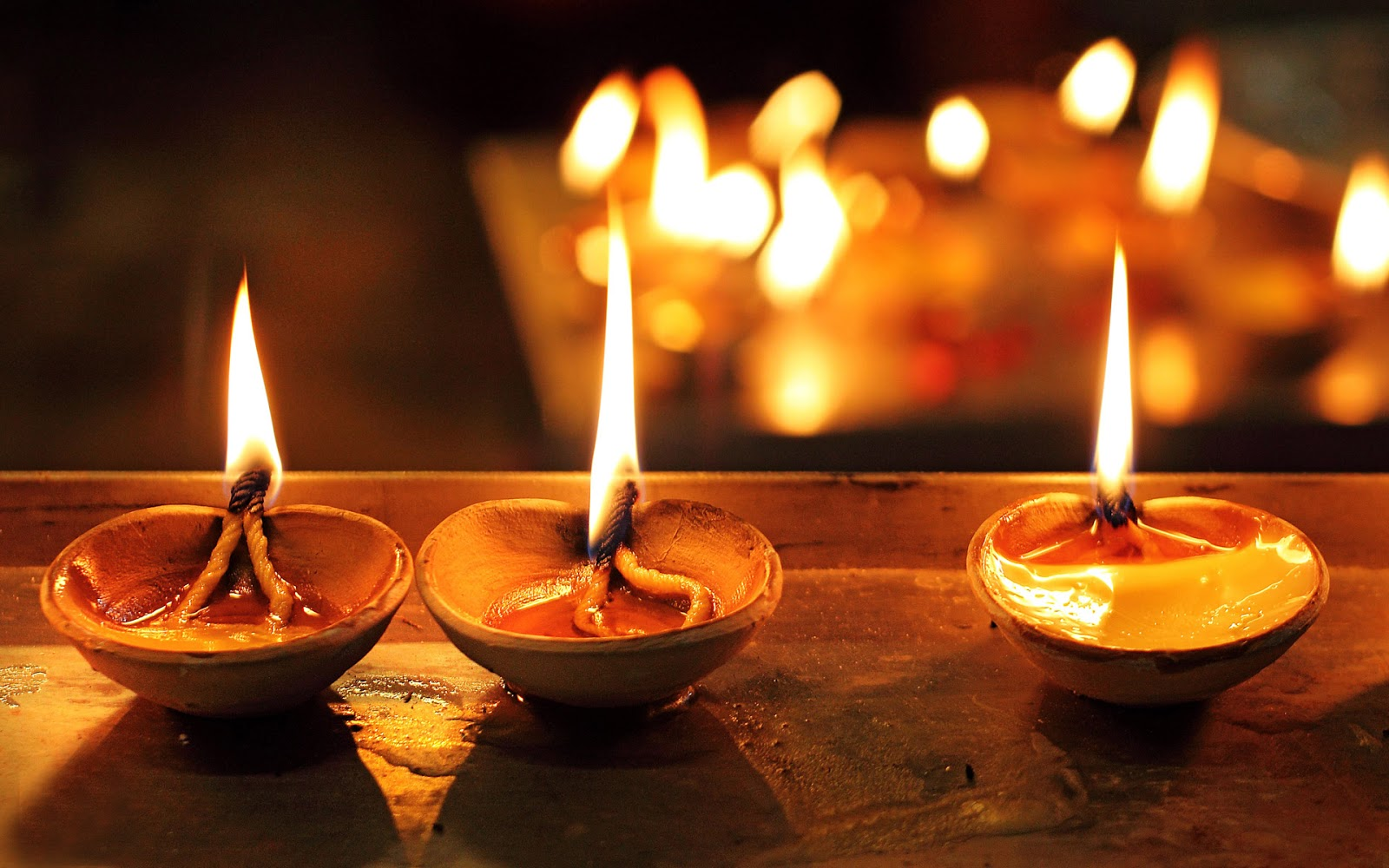 Happy diwali 2015 images HD