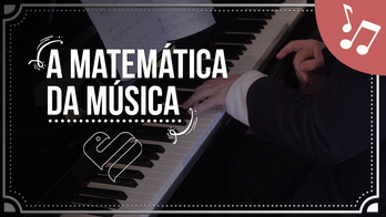 A Harmonia na Música e na Vida