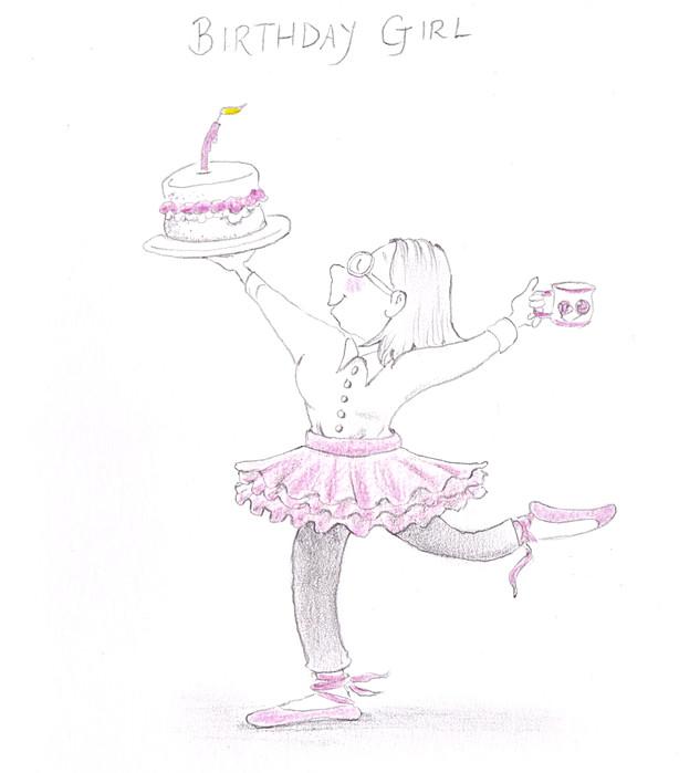 Dancing Birthday Aunty.jpeg