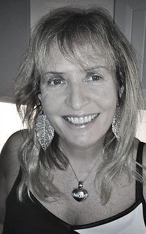 Carol Taylor, Mindful Angel, mindfulangel.com connecttoyourangels.com