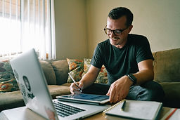ThriveFuture-man-working-from-home-by-co