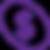 Sigfox_Pictos_CMJN_Lavender_Dollar.png