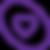 Sigfox_Pictos_CMJN_Lavender_Health.png