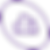 Sigfox_Pictos_CMJN_Lavender_City.png