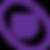 Sigfox_Pictos_CMJN_Lavender_Dashboard.pn