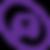Sigfox_Pictos_CMJN_Lavender_Car.png