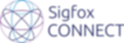sigfoxconnect logo.png