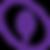 Sigfox_Pictos_CMJN_Lavender_Sustainable.