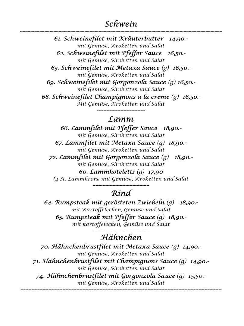 Swein-Lamm-Rind-Hähnchen.jpg